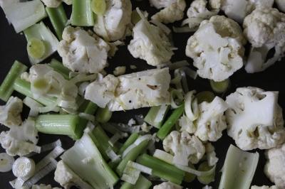 cauliflower sou 002